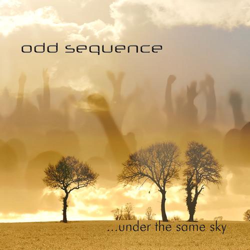 Odd Sequence - Spirits Of Dance