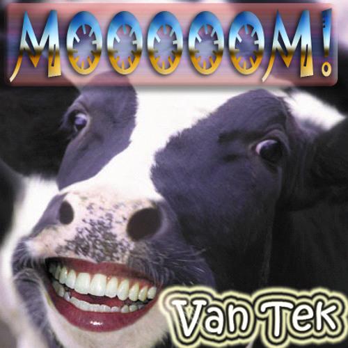 Vanilla Ice - Ice Ice Baby (Van Tek Moombahcore Remix) FREE DOWNLOAD