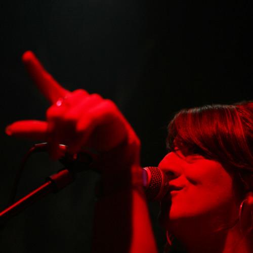"Sarah Howard & Ariel Krieger - ""Slowly"" (original)  (Deep House/ Chillout)"