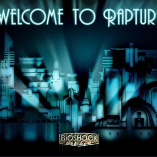 The Spikerz - Rapture (Original Mix) FREE DOWNLOAD