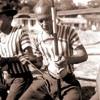 Nada se leva da vida - Muzenza - Cânticos de Capoeira Angola