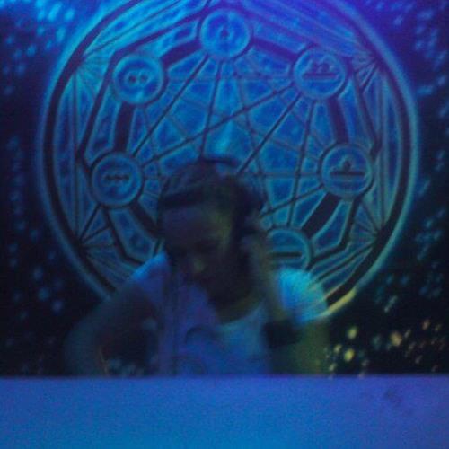 Dani hypnotica mix