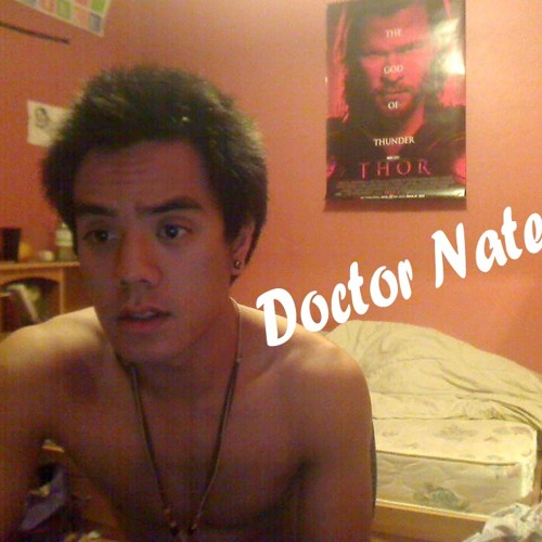 Shots (Ft. Doctor Nate/LMFAO/Lil Jon)