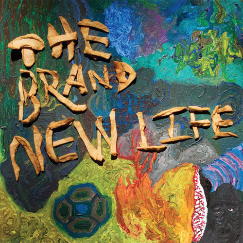 CJ Reign - Brand New Life (CJ's Urban Groove Dub) OUT ON BASS MACHINE REC.!
