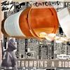 """Conformist """"Big City Buzz Band"""" (Rough Demo Mix)"""