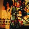 Hindi Zahra - Stand Up (Vito D' Santi Remix)