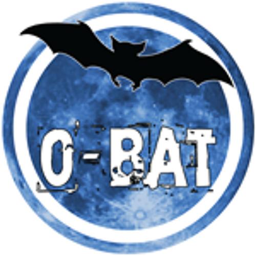 Interview O-Bat & Touring Hoodoos (Scherpe Oren 24-06-2011)
