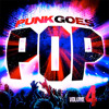 Tonight Alive - Little Lion Man (Punk Goes Pop 4)