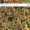 Malakai- Shovel Chin (1 Fish Two Fish Remix) {Bossman Records} * FREE DL*