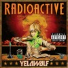 Yelawolf - Good Girl feat. Poo Bear