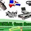 Hard Freestyle-Daniel MC ft Don Pluk, Yanil, Strong White, Tivio,Jakel Black,Nelly Brown y Cristhian
