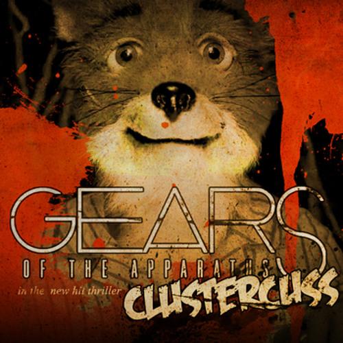 Clustercuss REDUX