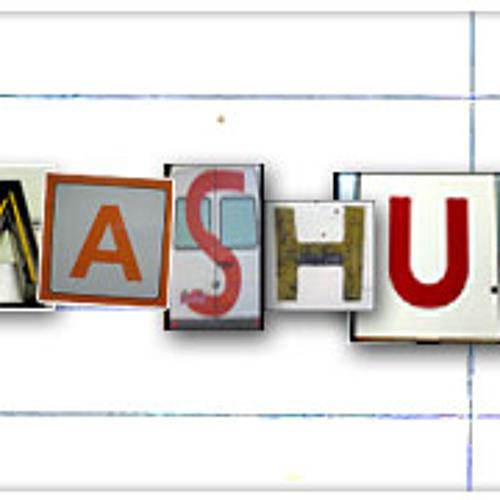 Mashups & Bootlegs (Exclusive PROMO Group)