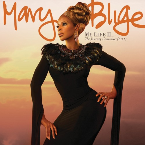 "Mary J. Blige - ""Love A Woman"" feat. Beyoncé"