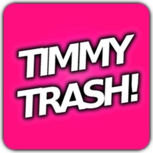 Timmy Trash - Stop [Radio 1 Skream & Benga Show]