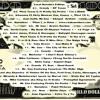 10 10.  Toby Brown  -  Ima Make It