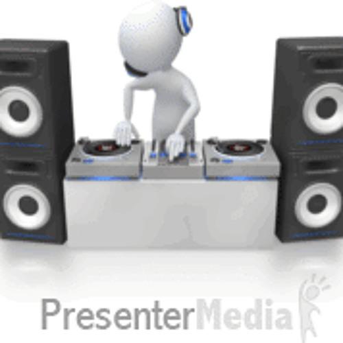 The White Panda - Party Louder Bitch