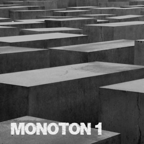 Monoton1