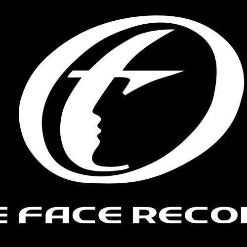 Marvins Room The Face Remix Ft Drake Jojo Amp Chris