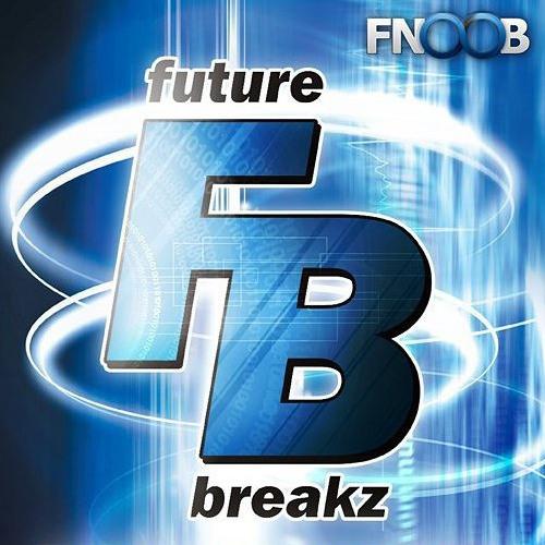 MartOpetEr @ Future Breakz Live (FNOOB) 20-11-11