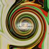Kay Suzuki - Step Into My Life (Leyo's Dub End mix)