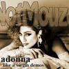 LIKE A VIRGIN - MADONNA- NotMouze MIX