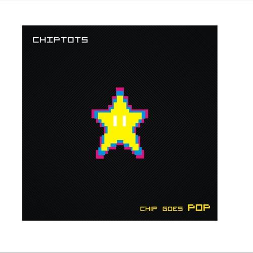 Chiptots - ABC