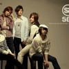 Memories of Youth - SS501