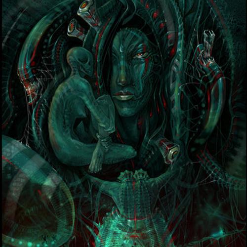 twinz_from_Neptune ->An(Eye)Lator<- original