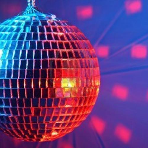DJ Jappe shortmix 10-11-2011