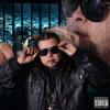 Meek millz house party remix ft Dj Drama x @MoneylandMan