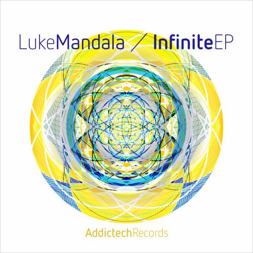 Luke Mandala - All Together Now [Addictech Records]  (190KBPS)