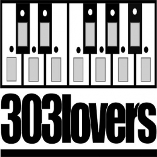 Timo Garcia's 303 Lovers mix