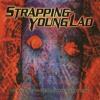 Strapping Young Lad - In The Rainy Season (Randomatik Blast RMX)