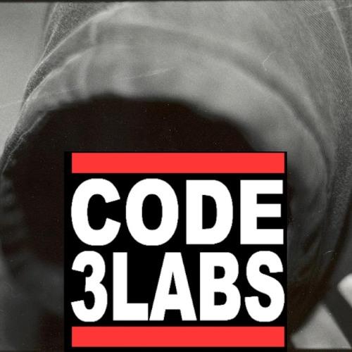 c0de.3labs - A Bobby Dean Cake (Ascention Remix)