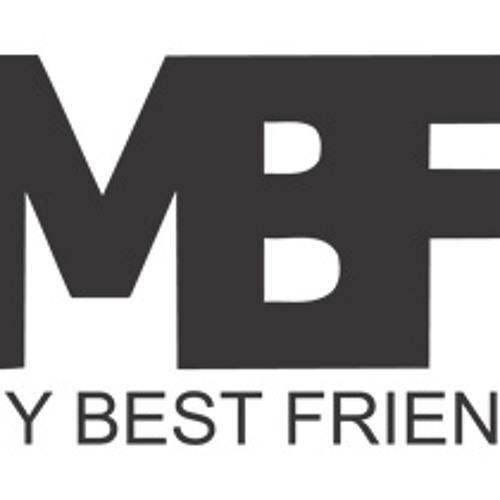 Gears - Bukaddor und Fishbeck (Sebastian Porter Rmx) - MBF