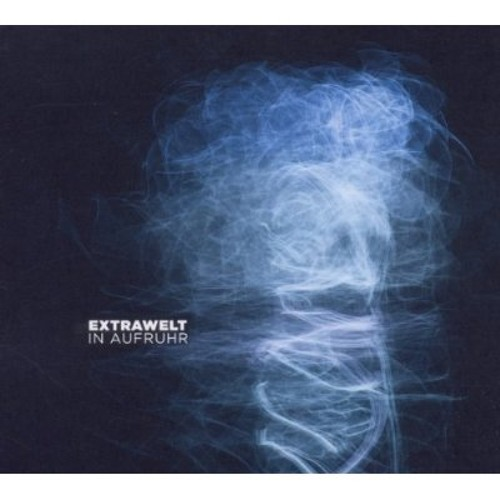 extrawelt-the next little thing (original mix)