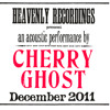 Cherry Ghost - Kissing Strangers (acoustic)