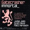 Mert Yılmaz - Gatecrasher Immortal 11.G.I