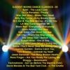 DJDODIT MIXING DANCE CLASSICS - 03-sample-