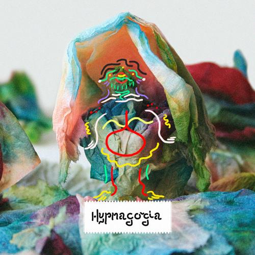 Jan Schulte - Hypnagogia - 28-10-11