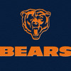 Bear Down, Chicago Bears  (by The Polar Bear Singers)