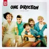 Download Lagu Moments - One Direction mp3 (8.09 MB)