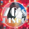 The Best Of 70's (Disco & Funk) Vol.2 By DJ JC