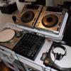 Dj Aki Mix Factoria Demo