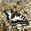 Evil Not Alone - The Sharpest Lives (MCR cover)