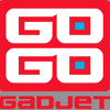 Go Go Gadjet 90's Power Hour