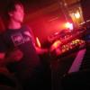 Live / 11-11-2011
