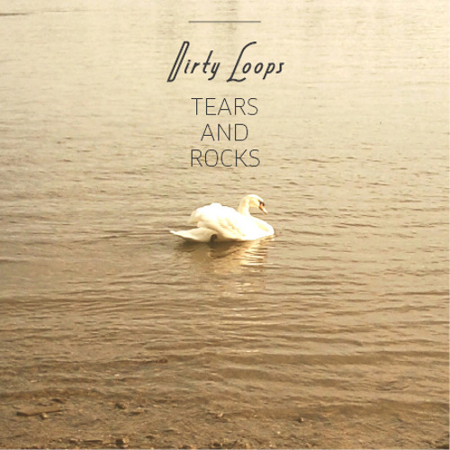 Tears And Rocks