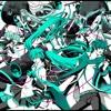 Megurine Luka Hatsune Miku -Magnet Album-